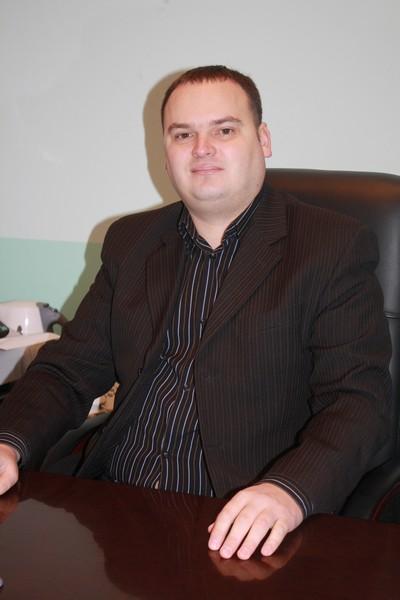 верещагин руслан михайлович