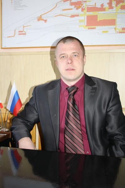 Рудченко